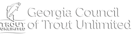 Georgia Council of Trout Unlimited
