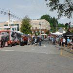 Blue Ridge Trout Fest
